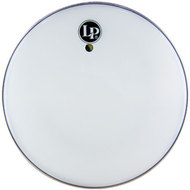 "LP 14""  Plastic Timbale Head"