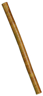 LP Traditional Rainstick