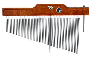 LP Double Row Bar Chimes 50