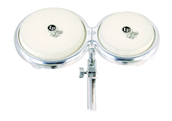 LP Compact Bongo With Top Post