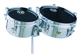 LP Mini Timbales