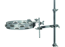 Gibraltar Tambourine Post Mount