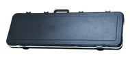 SKB Electric Bass Rectangular Case with TSA Latches