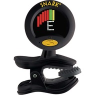 Snark SN-8 Chromatic Clip-on Tuner