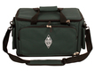 Kemper KPA Soft Protection Bag