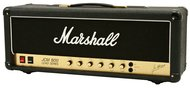 Pre-Owned Marshall JCM 800 Reissue Head 2203X