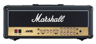 Marshall JVM210H Amp Head