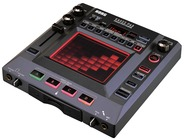 Pre-Owned Korg KP3+ Kaoss Pad Dynamic Effect/Sampler