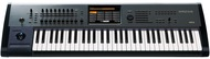 Korg Kronos 61 Music Workstation Customer Return