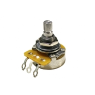 Bare Knuckle Custom 280K Standard Shaft Potentiometer