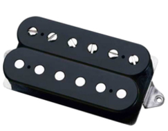 Bare Knuckle Aftermath Bridge Pickup