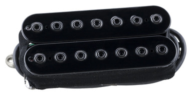 Bare Knuckle Bare Knuckle Aftermath 7-String Bridge Pickup