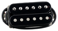 Bare Knuckle Black Dog Humbucker Bridge