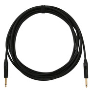 Bare Knuckle 10 Foot Guitar Cable
