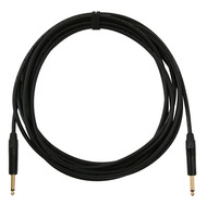 Bare Knuckle 20 Foot Guitar Cable