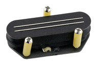 Bare Knuckle Cobra High Output Telecaster Bridge Pickup