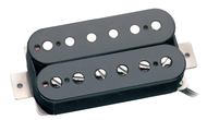 Bare Knuckle Cold Sweat Humbucker for Bridge Position