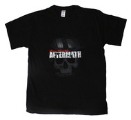 Bare Knuckle Aftermath T Shirt X Large