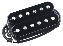 Bare Knuckle Painkiller Humbucker Bridge Pickup
