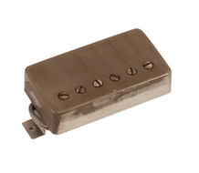 Bare Knuckle Riff Raff Humbucker Bridge Pickup