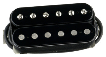 Bare Knuckle VH II Humbucking Bridge Pickup