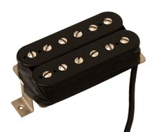 Bare Knuckle Warpig Bridge Pickup