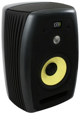 KRK E8B Expose Two-Way Active Hi End Studio Monitor
