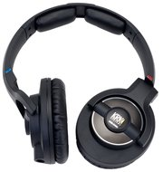KRK KNS8400 Studio Monitoring Headphones