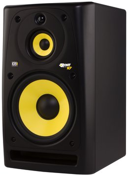 KRK Rokit 10-3 Active Mid-Field Monitor
