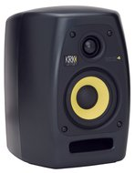 KRK VXT-4 Powered Monitor