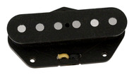 Klein Broadcaster Bridge Pickup