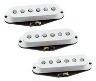 Klein Dallas Blues Stratocaster Pickup Set