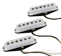 Klein Epic 1969 Strat Pickup Set