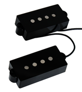 Klein 1959 P Bass Pickup