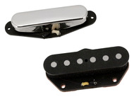 Klein Epic 1952 Tele Pickup Set