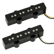 Klein 1962 Jazz Bass Pickup Set