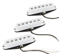 Klein Epic 1957 Stratocaster Pickup Set