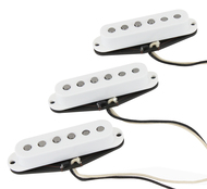 Klein Epic 1957 Strat Pickup Set