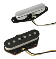 Klein Epic 1961 Tele Pickup Set