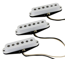 Klein Pickups Epic 1955 Strat Pickup Set
