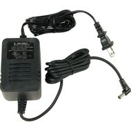 Line 6 PX-2g Power Supply 