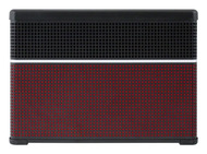 Line 6 Amplifi 75 High Performance Amp With Bluetooth