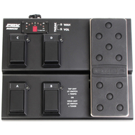 Line 6 FBV Express MKII Foot Controller For Line 6 Amps