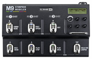 Line 6 M9 Multi Effects Processor