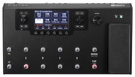 Line 6 Helix LT Guitar Processor