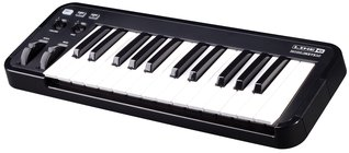 Line 6 Mobile Keys 25 key MIDI Contoller