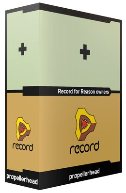 Line 6 Record <BR>For Reason Owners