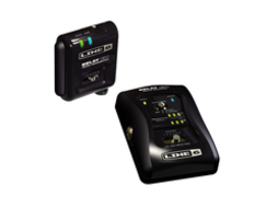Line 6 Relay G30<BR>Digital Guitar Wireless