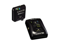 Line 6 Relay G30 Digital Guitar Wireless