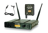 Line 6 XD-V70L Wireless Lavalier Microphone